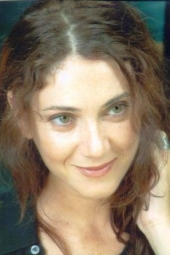 Image of Monica Cervini
