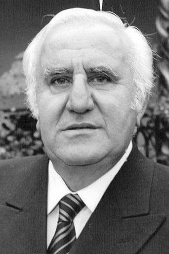 Image of Adolfo Celi