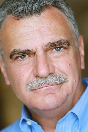 Rick Zahn