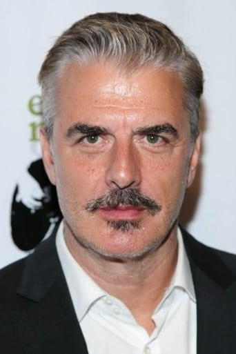 Image of Chris Noth