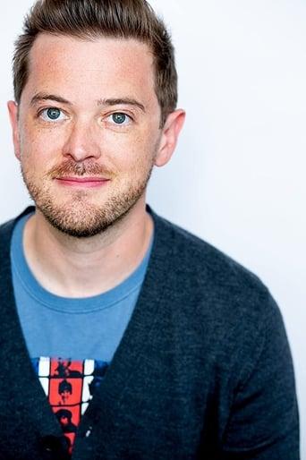 Image of Chris Dotson