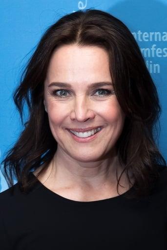 Image of Désirée Nosbusch