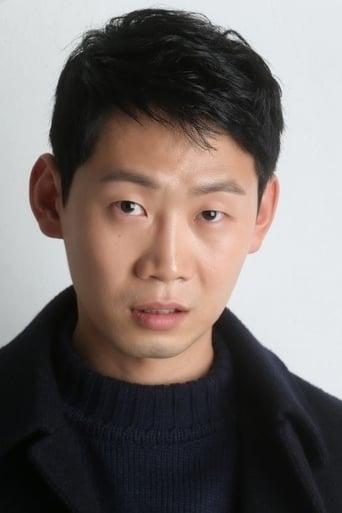 Image of Han Sa-myung
