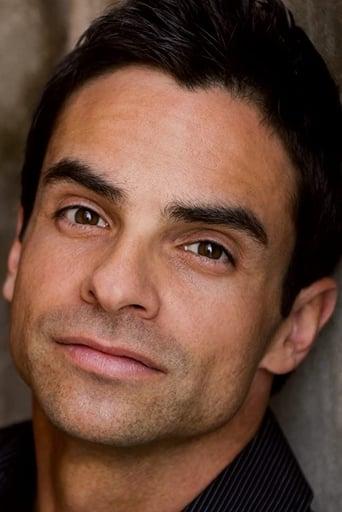 Image of David Norona