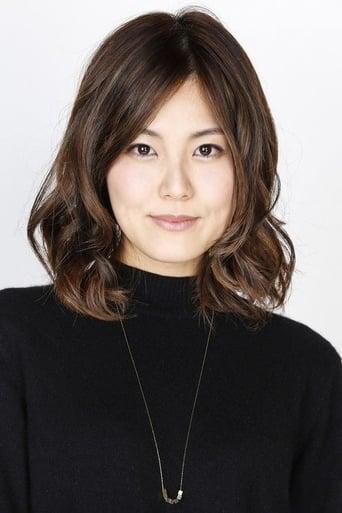 Hisako Kanemoto