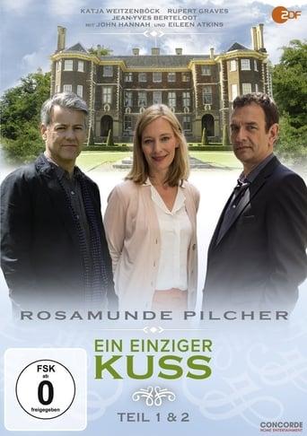 Poster of Rosamunde Pilcher: Ein einziger Kuss