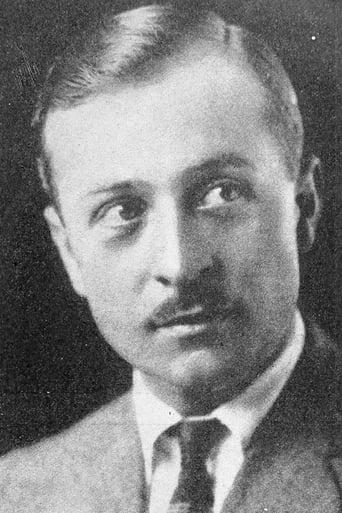 Image of Ernest Truex