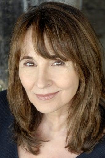 Image of Susan Denaker