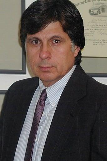 Image of J.D. Herrera