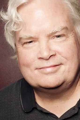 Image of Frank Conniff