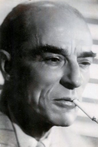 Image of Jacques Baumer