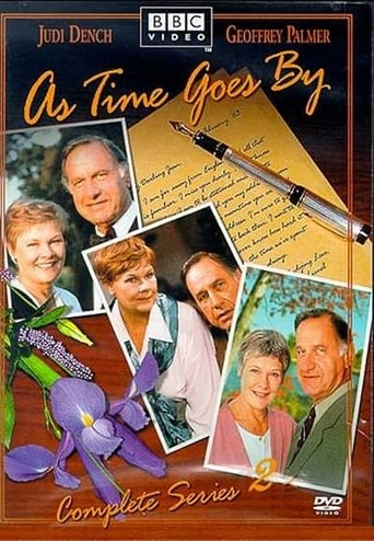 Season 2 (1993)