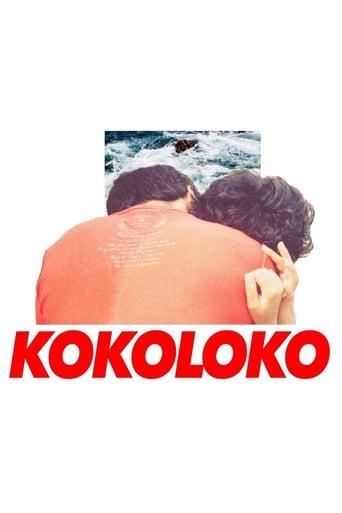 Poster of Kokoloko