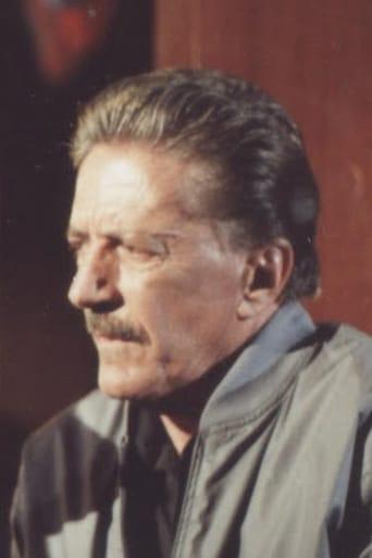 Image of Fernando Almada