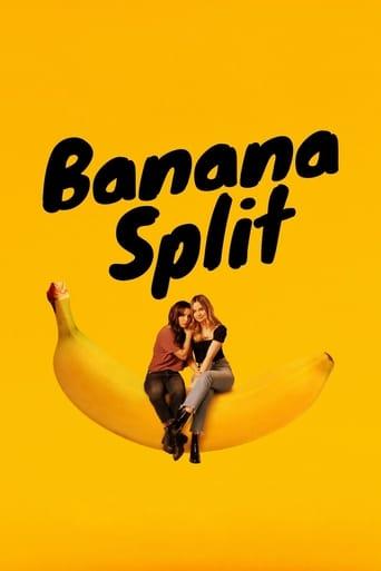 Poster of Banana Split