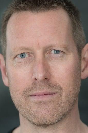 Image of Morgan Jones
