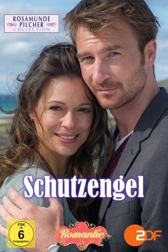 Poster of Rosamunde Pilcher: Schutzengel