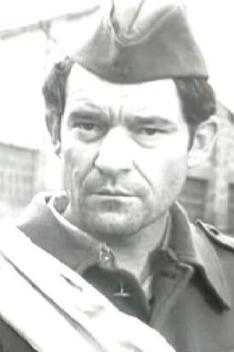 Image of Husein Čokić