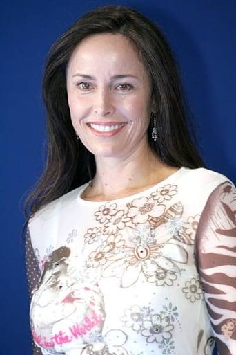 Image of Caroleen Feeney