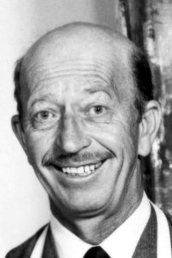 Image of Frank Cady