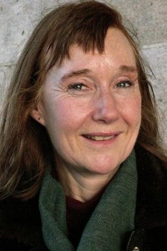Image of Nicole Dubois