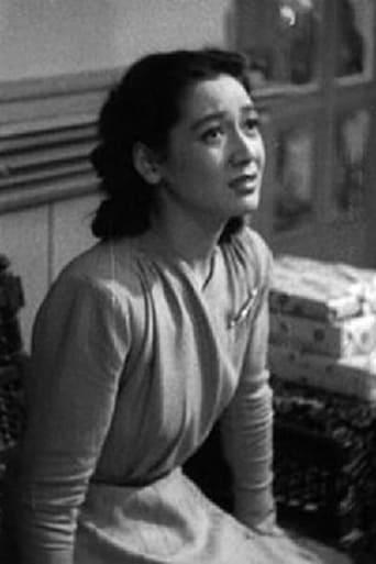 Image of Sachiko Murase