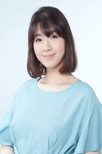 Image of Ayumi Tsunematsu