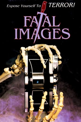 Poster of Fatal Images