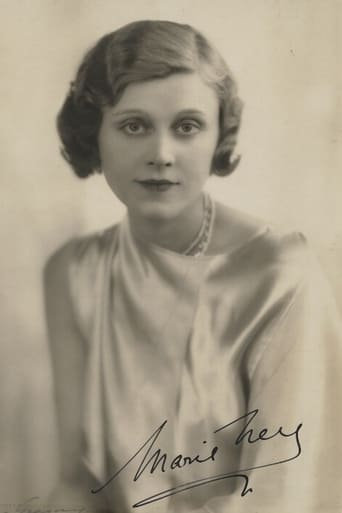 Image of Marie Ney