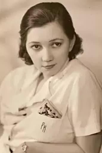 Image of Patsy Kelly