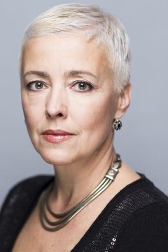 Image of Ewa Telega