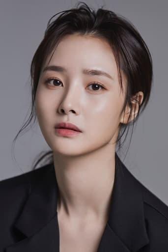 Image of Bae Woo-hee
