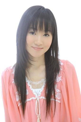Image of Harumi Sakurai