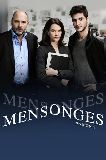 Saison 1 (2014)