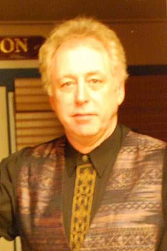 Image of Adrian Truss