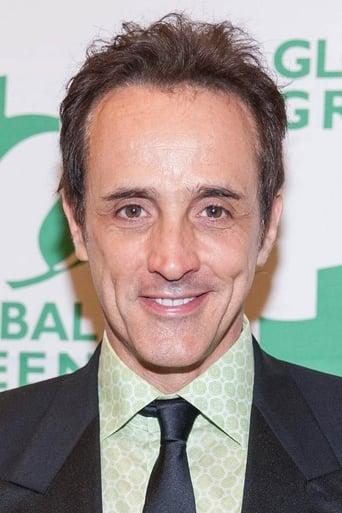 Image of Paul Hipp