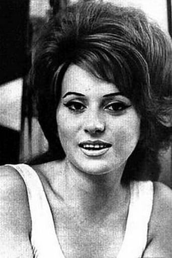 Greta Vayan