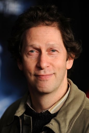 Image of Tim Blake Nelson
