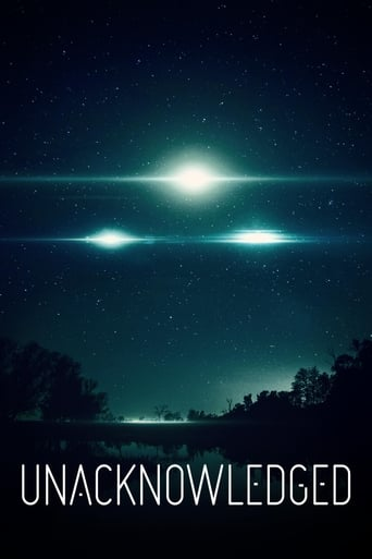 watch Unacknowledged online