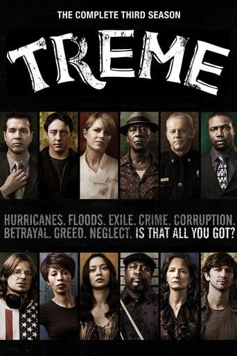 Staffel 3 (2012)