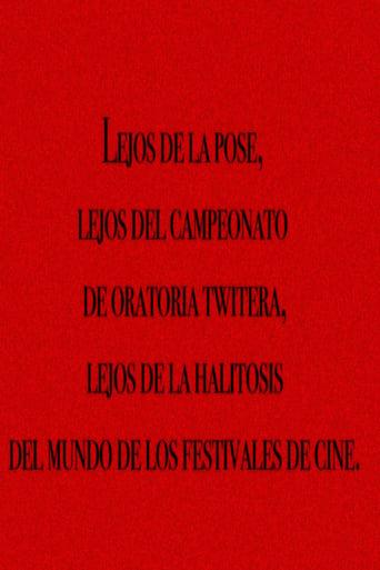 Poster of Diario de el loro y  el cisne