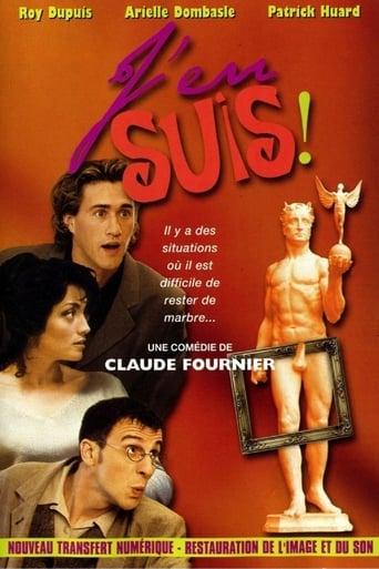 Poster of J'en suis!