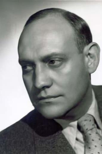 Image of Hans Meyer-Hanno