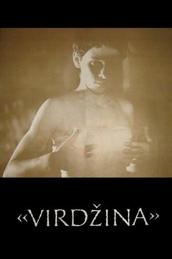 Poster of Virdžina