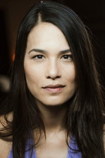 Image of Kimiko Gelman
