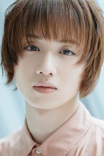 Image of Keisuke Ueda