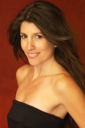Image of Kimberly Fay