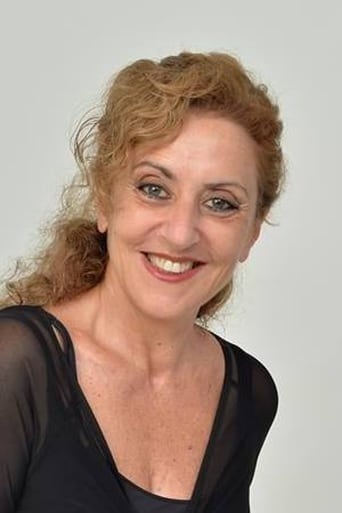 Image of Gea Martire