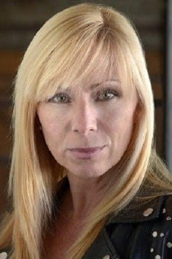 Image of Carolyn Adair