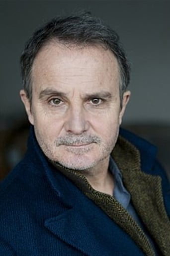 Paul Minthe